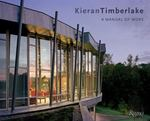 KieranTimberlake: Inquiry 0 9780847836789 0847836789