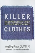 Killer Clothes 1st edition 9781570672637 1570672636