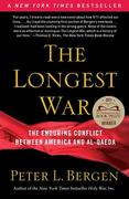 The Longest War 1st Edition 9780743278942 0743278941