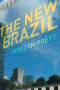 The New Brazil 2nd edition 9780815721680 0815721684