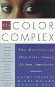 The Color Complex 1st Edition 9780385471619 0385471610