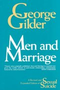 Men and Marriage 3rd edition 9780882899466 0882899465