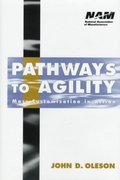 Pathways to Agility 1st edition 9780471191759 0471191752