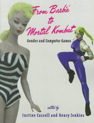 From Barbie to Mortal Kombat 0 9780262531689 0262531682