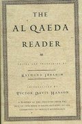 The Al Qaeda Reader 1st Edition 9780385516556 038551655X