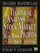 Technical Analysis and Stock Market Profits 1st edition 9780273630951 0273630954