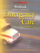 Emergency Care Workbook 9th edition 9780130319517 0130319511