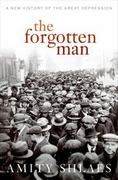 The Forgotten Man 1st edition 9780066211701 0066211700
