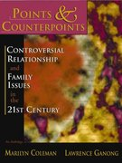 Points and Counterpoints 1st Edition 9781891487903 1891487906