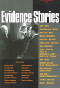 Evidence Stories 1st Edition 9781599410067 1599410060