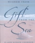 Wisdom from Gift from the Sea 0 9780880885430 0880885432