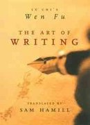 Art of Writing 2nd edition 9781571314123 1571314121