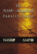 Parallel Bible-PR-NASB/Am 0 9781598560497 1598560492