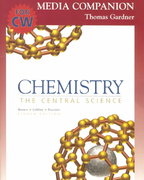 Chemistry 8th edition 9780130845177 0130845175
