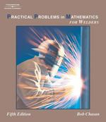 Practical Problems in Mathematics 5th edition 9781418042295 1418042293