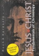 Jesus Christ 1st Edition 9780818909177 081890917X