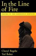 In the Line of Fire 1st Edition 9780195165029 0195165020