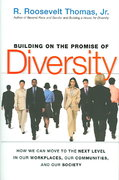 Building on the Promise of Diversity 0 9780814408629 0814408621