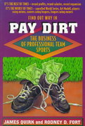 Pay Dirt 2nd edition 9780691015743 0691015740