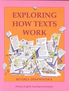 Exploring How Texts Work 0 9780909955908 0909955905