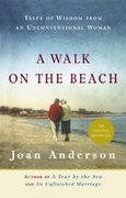 A Walk on the Beach 1st Edition 9780767914758 0767914759
