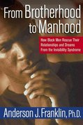 From Brotherhood to Manhood 1st Edition 9780471352945 0471352942