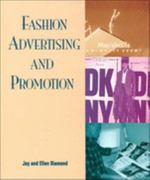Fashion Advertising and Promotion 1st Edition 9781563672040 1563672049
