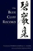 The Blue Cliff Record 0 9781590302323 159030232X