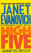 High Five 1st Edition 9780312971342 0312971346