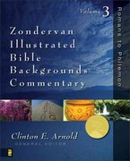 1 and 2 Corinthians 1st Edition 9780310530213 0310530210