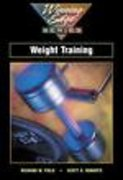 Weight Training 1st edition 9780815133247 0815133243
