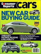 New Car Buying Guide 0 9781933524092 193352409X
