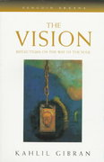 The Vision 0 9780140195545 0140195548
