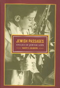 Jewish Passages 1st Edition 9780520206939 0520206932