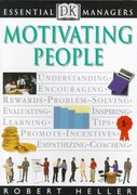 Motivating People 0 9780789428967 0789428962
