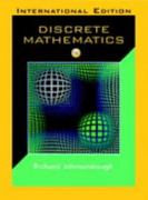 Discrete Mathematics 6th edition 9780131277670 0131277677