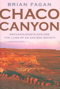 Chaco Canyon 1st Edition 9780195170436 0195170431