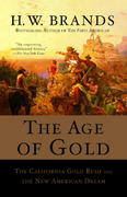 The Age of Gold 0 9780385720885 0385720882