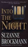 Into the Night 1st edition 9780804119726 0804119724