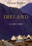 Ireland 1st Edition 9781107422346 1107422345