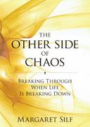 The Other Side of Chaos 1st Edition 9780829433081 0829433082