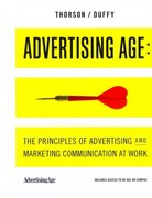 Advertising Age 1st edition 9781111528751 1111528756