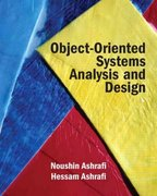 Object Oriented Systems Analysis and Design 1st Edition 9780131824089 0131824082