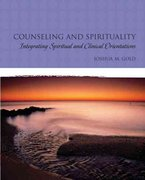 Counseling and Spirituality 1st Edition 9780132393133 0132393131