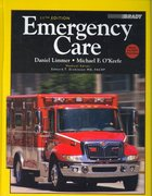 Emergency Care 11th edition 9780135005248 0135005248