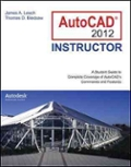 AutoCAD 2012 Instructor