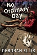 No Ordinary Day 1st Edition 9781554981342 1554981344