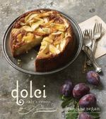 Dolci 1st edition 9781584798989 158479898X