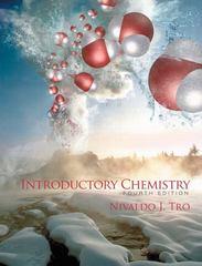 Introductory Chemistry Plus MasteringChemistry with eText -- Access Card Package 4th edition 9780321741028 0321741021