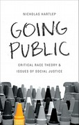 Going Public 1st Edition 9781617392702 1617392707
